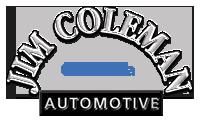 Jim Coleman Honda >> Rules And Regulations Jim Coleman Honda Rewards Membership Program